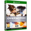 Blizzard Overwatch: Legendary Edition - Xbox One