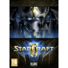 Blizzard Starcraft II Legacy of the Void PC játékszoftver (72968HG)