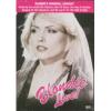 Blondie Blondie: Live