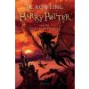 Bloomsbury J. K. Rowling: Harry Potter and the Order of the Phoenix