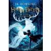 Bloomsbury J. K. Rowling: Harry Potter and the Prisoner of Azkaban
