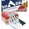 Blove Shark Kártya a Dohányzás Hatásainak Csökkentésére