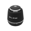Blow BT80 Bluetooth Speaker FM