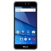 BLU Grand XL Plus