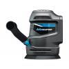 BluCave AC Excenter csiszoló 125mm