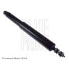 BLUE PRINT Kerékcsapágy készlet BLUE PRINT ADJ138305