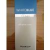 Blue Up White blue 100 ml edp női