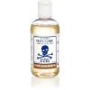 BLUEBEARDS REVENGE The Bluebeards Revenge Classic Blend Beard Oil 250ml (Pro Size)