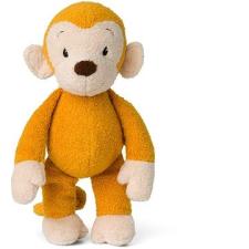 Blueprint Mago majom, sárga rágóka