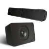 Bluesound Pulse Soundbar szett