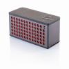 Bluetooth hangszóró nagy, szürke