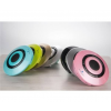 Bluetooth hangszóró (UFO-838) - Rózsaszín