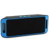 Bluetooth rádiós hangszóró