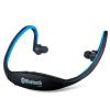 Bluetooth sztereó sport headset fülhallgató - BS19