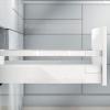 Blum Fiókrendszer ANTARO Szett B-500-1-Korlát Fehér