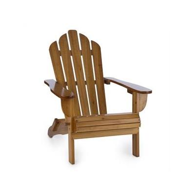 Blumfeldt Vermont, barna, hintaszék, kerti szék, adirondack