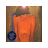Blur 13 - Expanded Special Edition (CD)