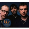Blur ‎– Greatest Hits  (DVD)