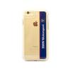 BMW Hardcase Apple iPhone 7 - 4.7 - transparent