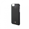 BMW Hardcase Apple iPhone 7 Plus - 5.5 - carbon fekete