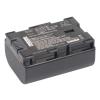 BN-VG108USM Akkumulátor 2400 mAh