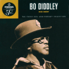 Bo Diddley His Best (CD)