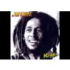 Bob Marley & The Wailers - Kaya (Cd)