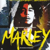 Bob Marley, The Wailers Marley - The Original Soundtrack (2 CD)
