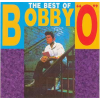 BOBBY ORLANDO - Best Of CD