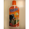 BOBI Bobi Nercolajos sampon 200 ml