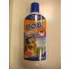 Bobi Bolhaírtó sampon 200ml