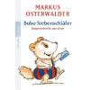 Bobo Siebenschläfer – Markus Osterwalder