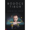 Bödőcs Tibor : Addig se iszik