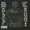 Body Count (CD)
