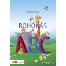 Bohókás gyermek- és ifjúsági könyv