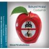 Bohumil Hrabal HRABAL, BOHUMIL - CSODAALMÁK - HANGOSKÖNYV