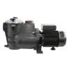 Bomba szivattyú Bomba Mini.2 100 medence szivattyú (vízforgató szivattyú) 230V