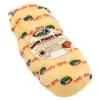 Bomilact Madaras natúr fonott félkemény sajt 250 g