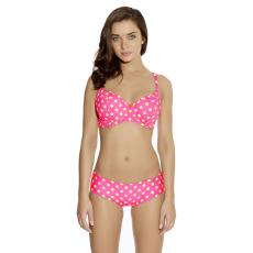 BON BON magasított bikini alsó 3438babffb