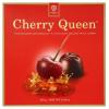 Bonbonetti Cherry Queen étcsokoládés konyakmeggy 192 g