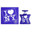 Bond No. 9. Bond No. 9 I Love New York for Holidays eau de parfum unisex 100 ml