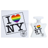 Bond No. 9. Bond No. 9 I Love New York for Marriage Equality eau de parfum unisex 50 ml