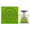 Bond No. 9. High Line EDP 50 ml