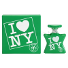 Bond No. 9. I Love New York for Earth Day EDP 50 ml