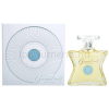 Bond No. 9. Riverside Drive EDP 100 ml