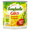 Bonduelle Gold morzsolt csemegekukorica konzerv 170 g