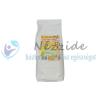 Bonetta Bonetta gluténmentes csicseriborsóliszt 500 g