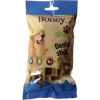 Boney Jutalomfalat Dental 200g