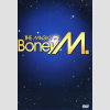 Boney M. The Magic Of Boney M. DVD