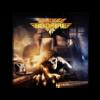 Bonfire Byte the Bullet (CD)